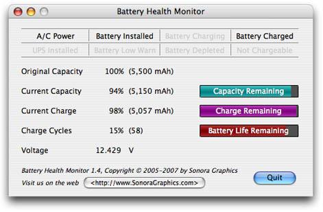 batteryhealthscrn.jpg