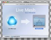 livemesh-03.png