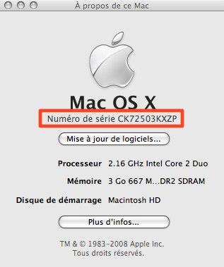 À propos de ce Mac-1.jpg