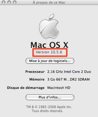 À propos de ce Mac.jpg
