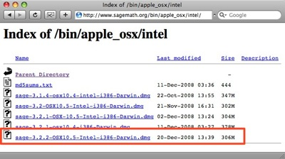 Index of _bin_apple_osx_intel.jpg