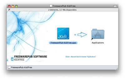 FreewarePub KidiFree.jpg