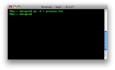 Terminal — bash — 61×17.jpg