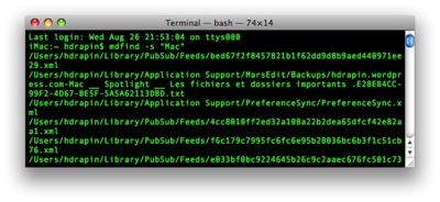 Terminal — bash — 74×14.jpg