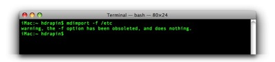 Terminal — bash — 80×24-2.jpg
