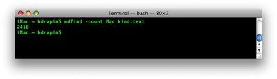 Terminal — bash — 80×7.jpg