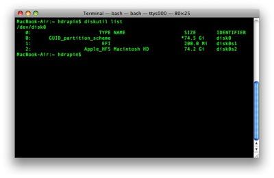Terminal — bash — bash — ttys000 — 80×25.jpg