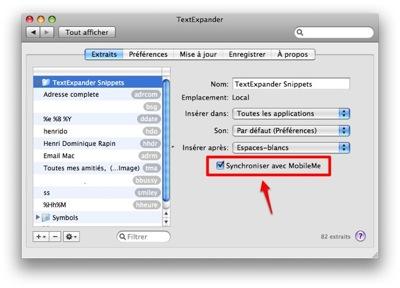 TextExpander-1.jpg