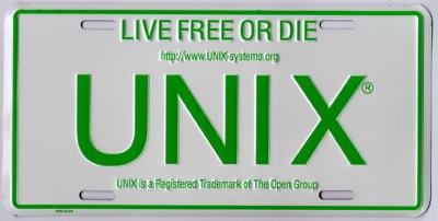 unix_plate.jpg