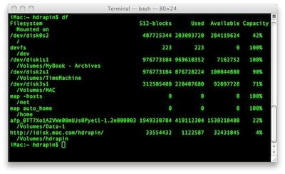 Terminal — bash — 80×24.jpg
