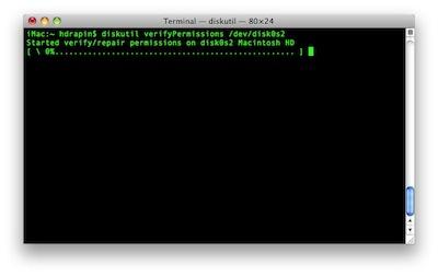 Terminal — diskutil — 80×24.jpg