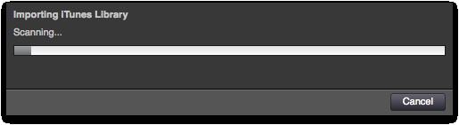 Capture d écran 2011 07 07 à 22 30 28