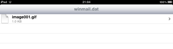 Winmail03