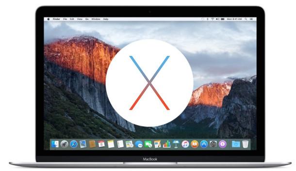 macOS : Comment définir le nombre de pages enregistrées dans l'historique de Safari?