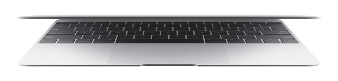 macOS : Comment faire apparaitre le Dock plus rapidement?