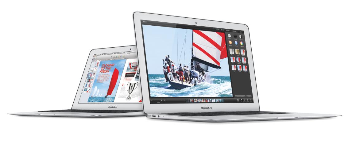 macOS et iOS : où trouver le réglage de suivi publicitaire internet?