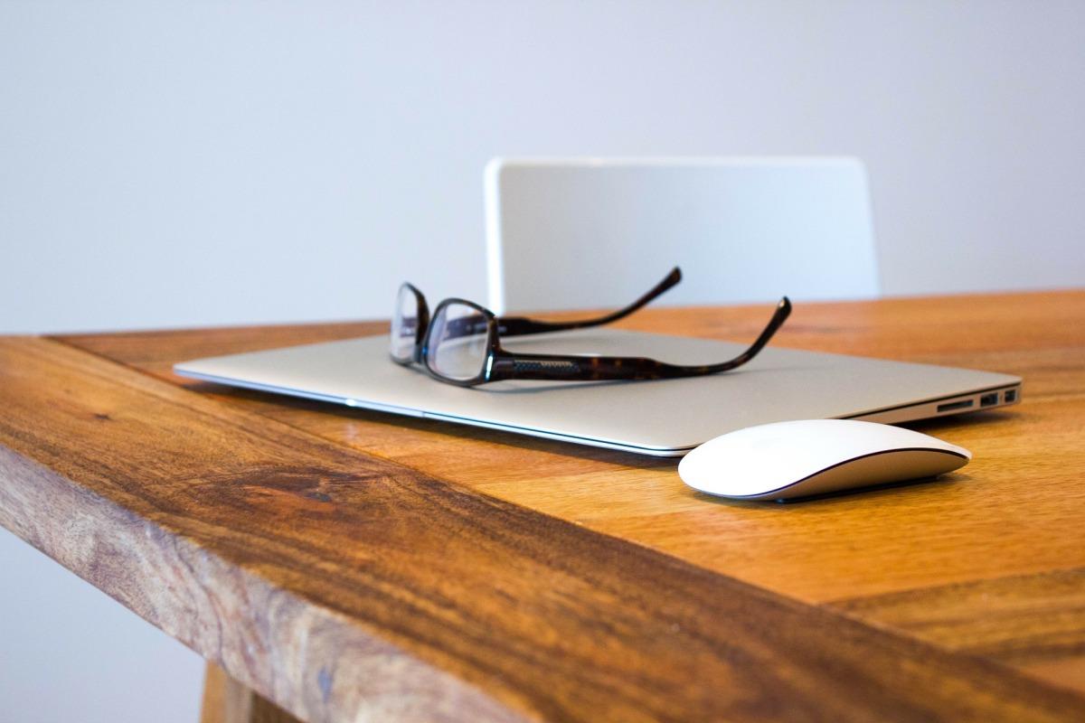 macOS : Réinitialiser toutes les préférences Wi-Fi afin de résoudre des problèmes deconnexion.