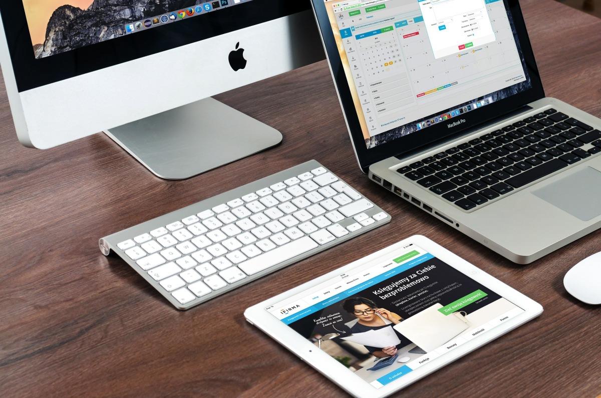 macOS : Ajouter les commandes pour les développeurs?