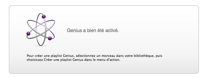iTunes-03.png
