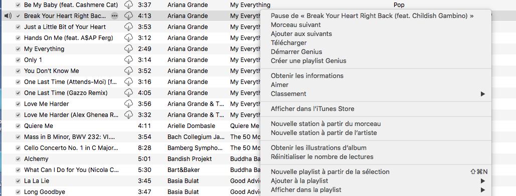iTunes-04.png