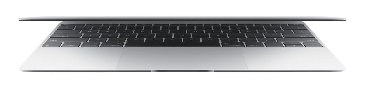 macOS : Lancer un téléchargement à distance grâce àHAZEL