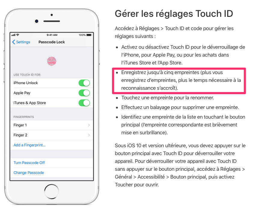 gerer-les-reglages-touch-id