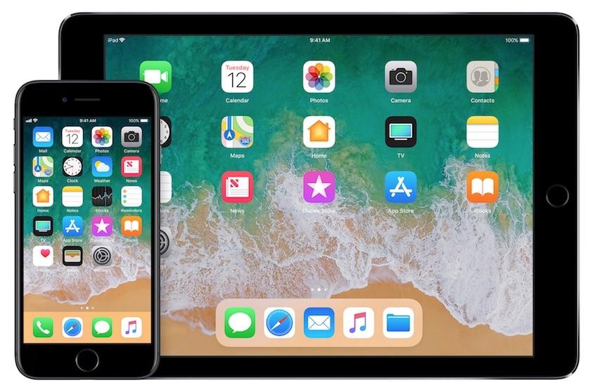 iOS: Comment dupliquer une photo?