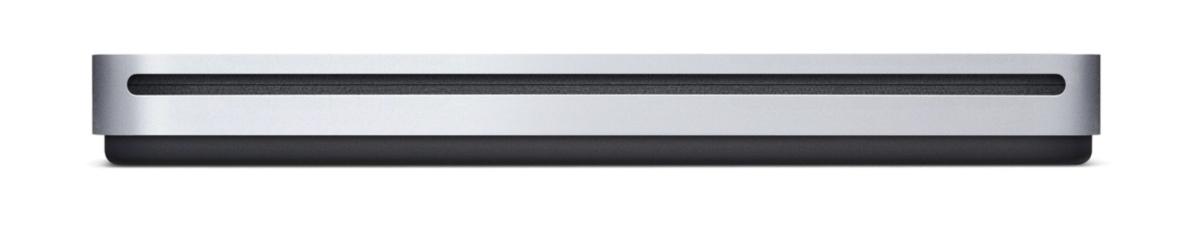 macOS : Comment forcer l'éjection d'un CD ou DVD dulecteur
