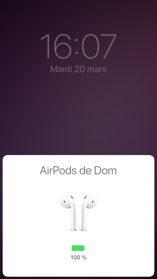 Airpods-03.png