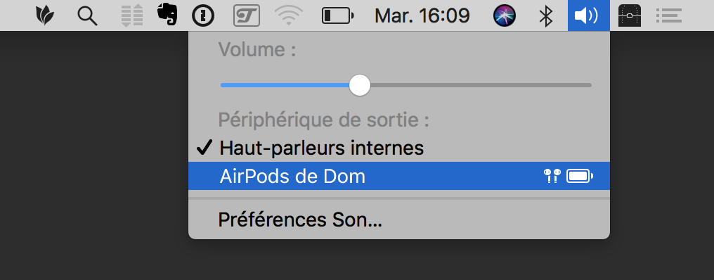 Airpods-mac-01.png