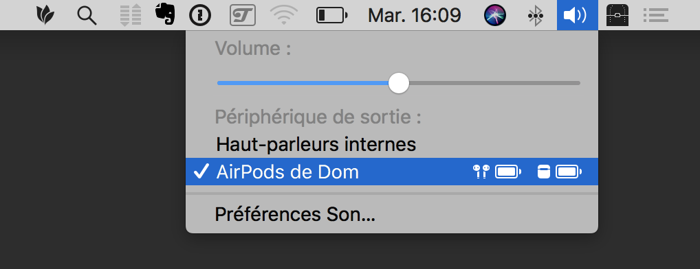 airpods-mac-02.png