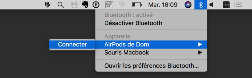 Airpods-Mac_03.png