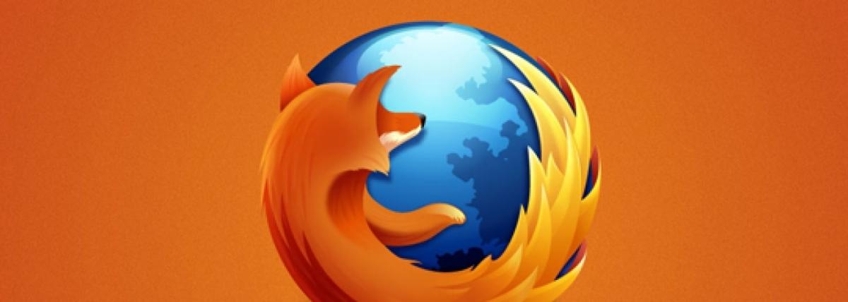 iOS : Firefox 11 sur iOS étend l'utilisation du clavier physique suriPad.
