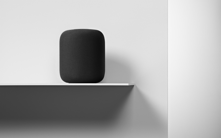 HomePod-Availability_interior-placement_012218