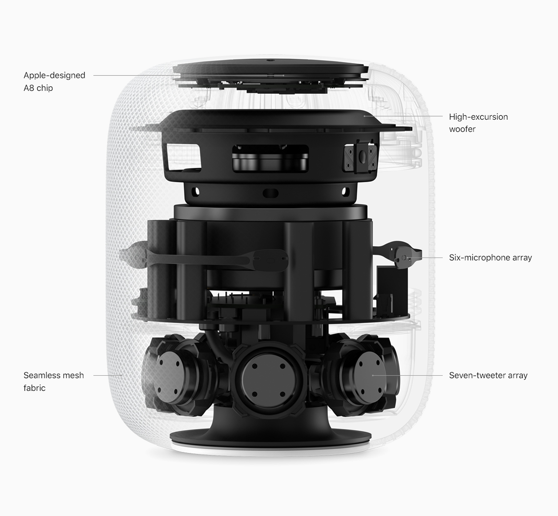 HomePod-Availability_internal-parts_012218.jpg