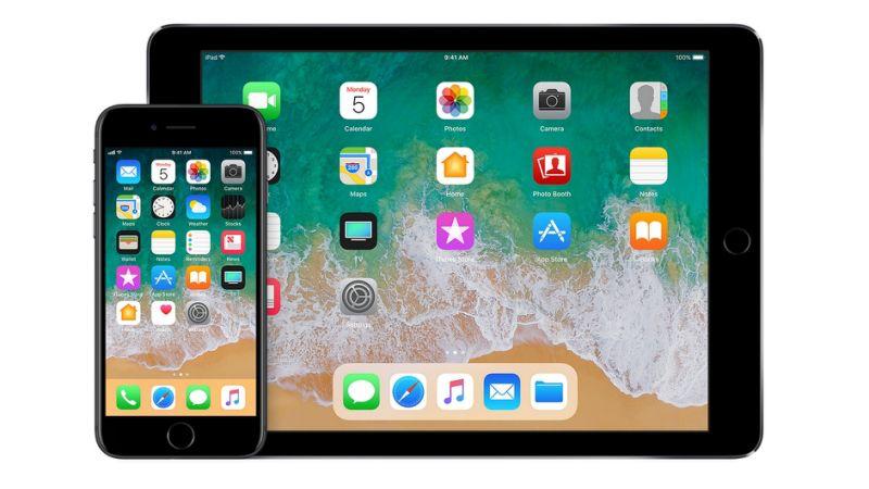 iOS : Comment empêcher le verrouillage automatique de l'écran de l'iPad?