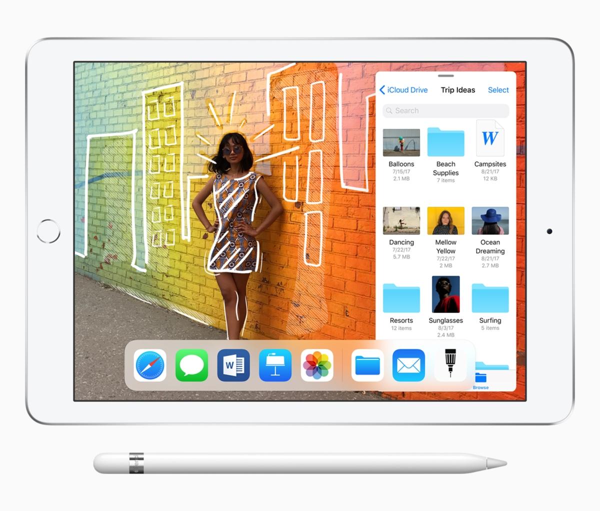 iOS : Devenez un Pro sur iPad avec les vidéosd'Apple