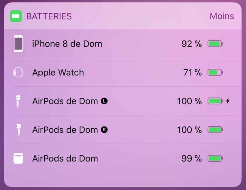 widget-airpods-02