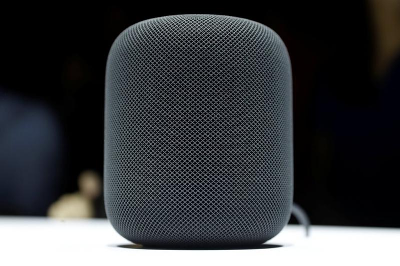 HomePod : Stopper l'écoute de Siri, besoin d'intimité?
