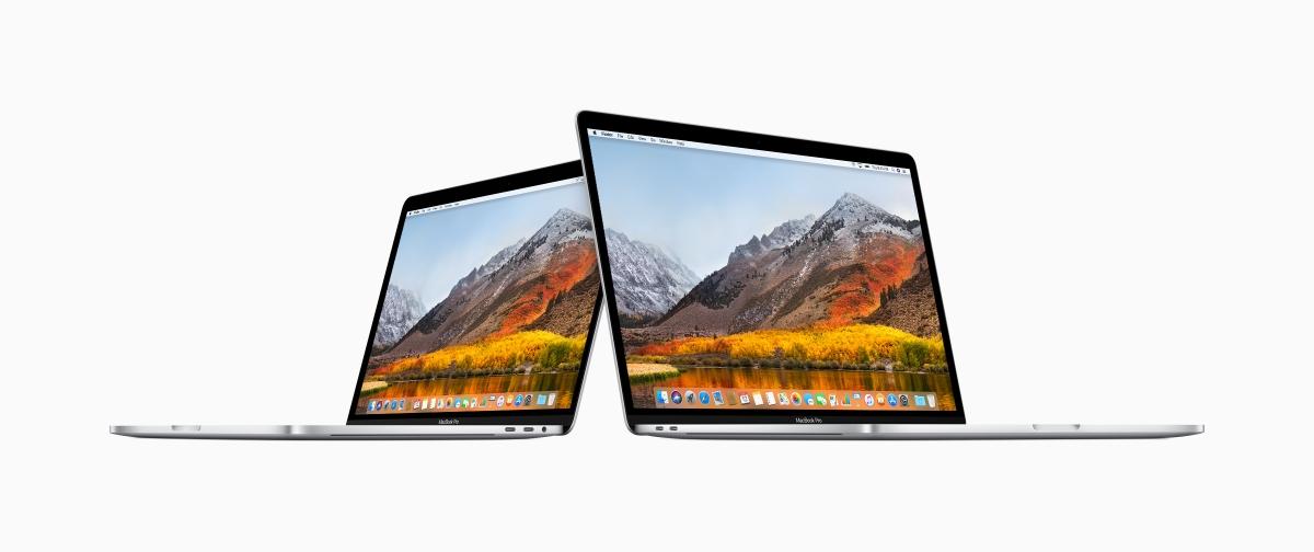 MacBook Pro : nettoyer le clavier et supprimer lapoussière