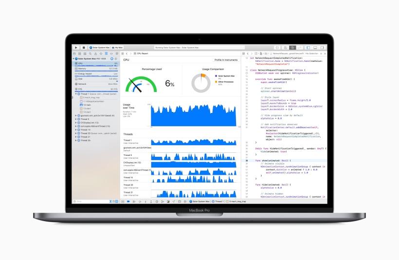 Apple_MacBook_Pro_Update_developers_coding_07122018