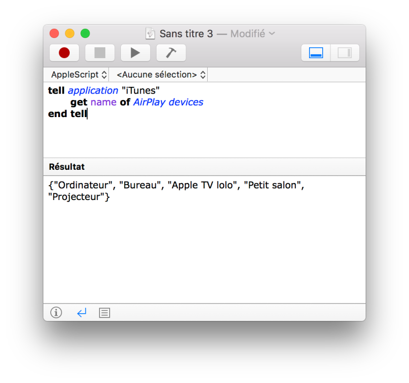 applescript-airplay-liste.png