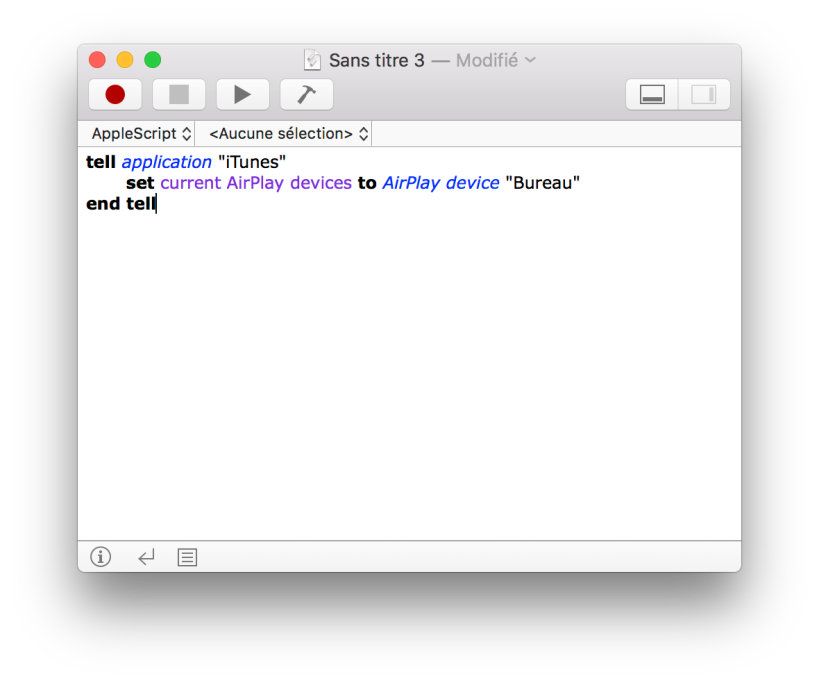 Applescript-airplay-set.png