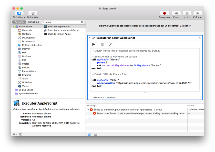 Automator-script-airplay-radio.png