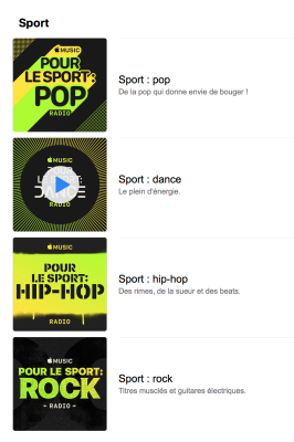 beats-1-stations-sport.png