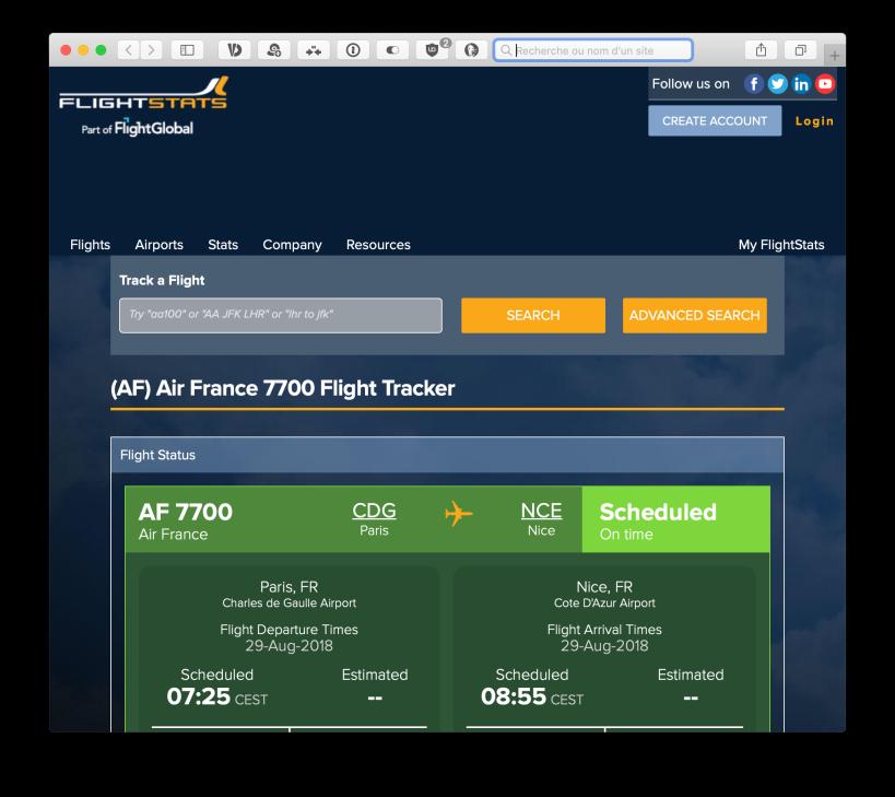flightradar24.png