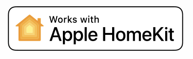 homekit-logo.png
