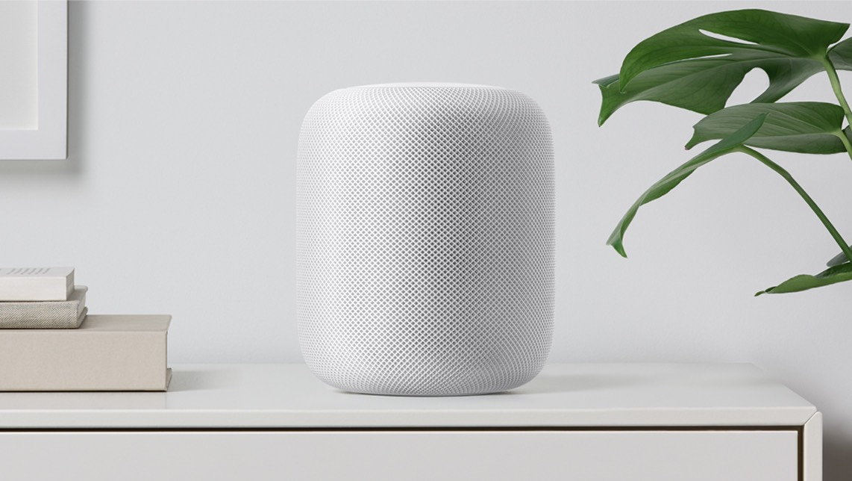 HomePod : Dites à Siri ce que vousaimez