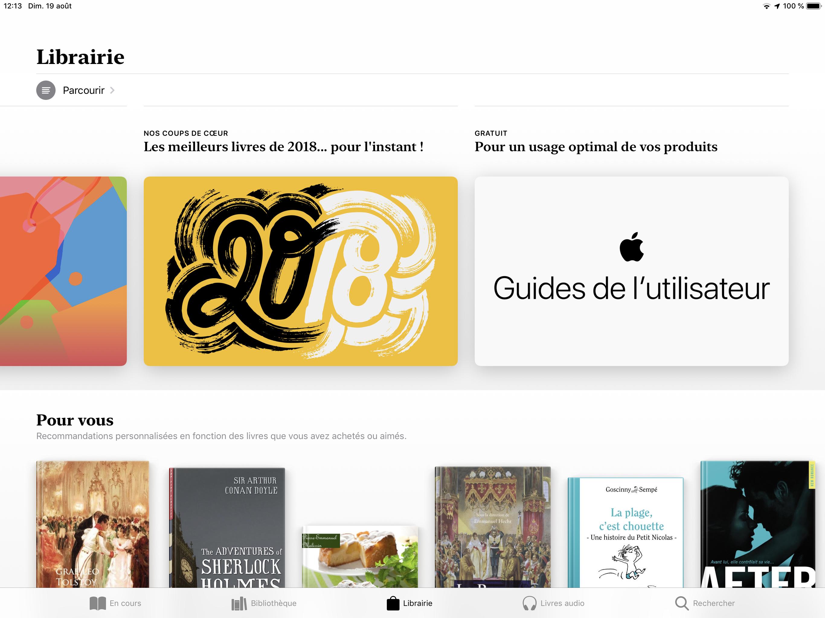 ibooks-1.jpeg