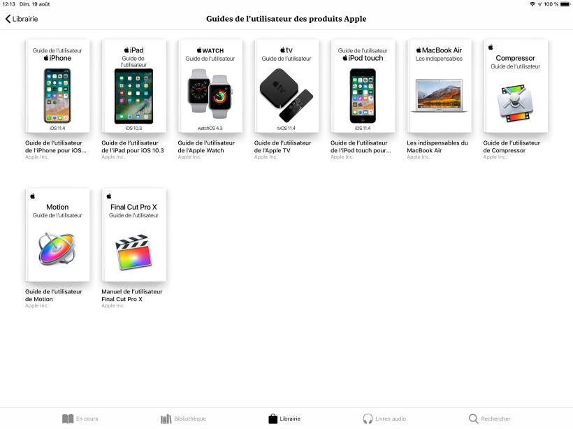 ibooks-2.jpeg